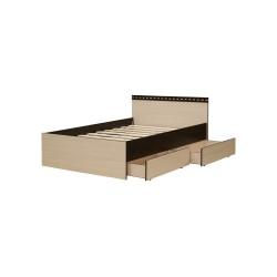 Кровать Санса 13