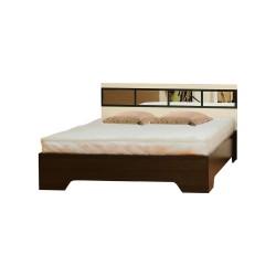 Кровать Санса 9