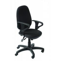 Кресло T-612AXSN
