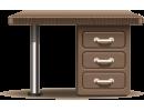 Компьтерные столы