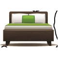 Кровати (11)