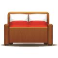 Спальные гарнитуры (0)