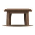 Обеденные столы (7)