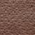 Перфорированная натуральная кожа Цвет: Коричневый (723)  +1 100 руб